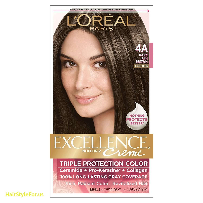 Top 20 Best Hair Color Ruddy