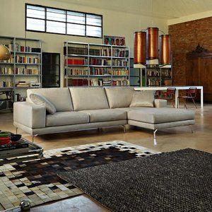 divanidivani luxurioses sofa design m246belideen
