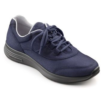 Octavia Shoes Moulded Foot Support Hotter Shoes But I