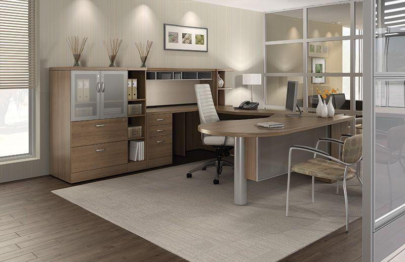 sleek office furniture. global total office zira line of furniture so sleek u0026 modern e