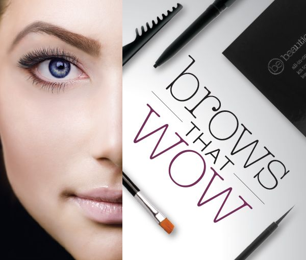 Brows That Wow https://www.pinterest.com/dcindcmedia/beauticontrol-products-image-you-diane-crawford-st/