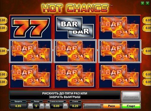 Скачать игровые автоматы для игры без интернета кинг игровые автоматы киев