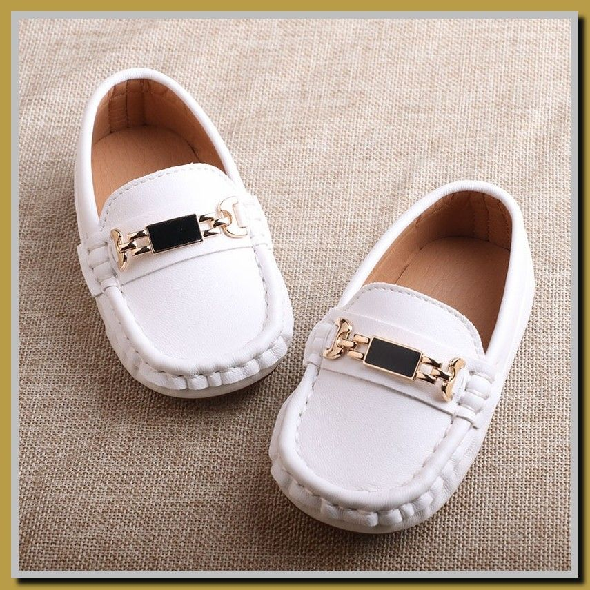 Baby boy shoes, Boy shoes, Baby shoe sizes