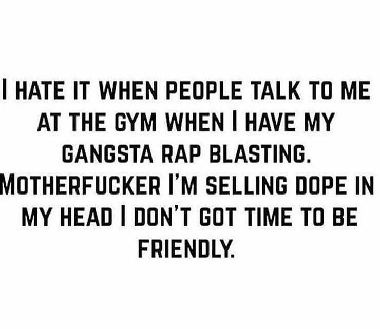 b3f90fa1f8acb983df6dc5cbf62a99d9 gangsta rap very funny ) pinterest humor, hilarious and laughter