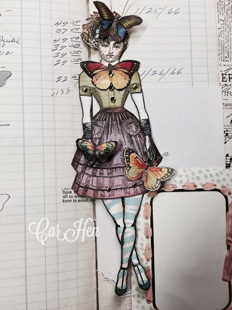 Paper Crown workshop, Oklahoma City | Catherine Moore | Pinterest ...