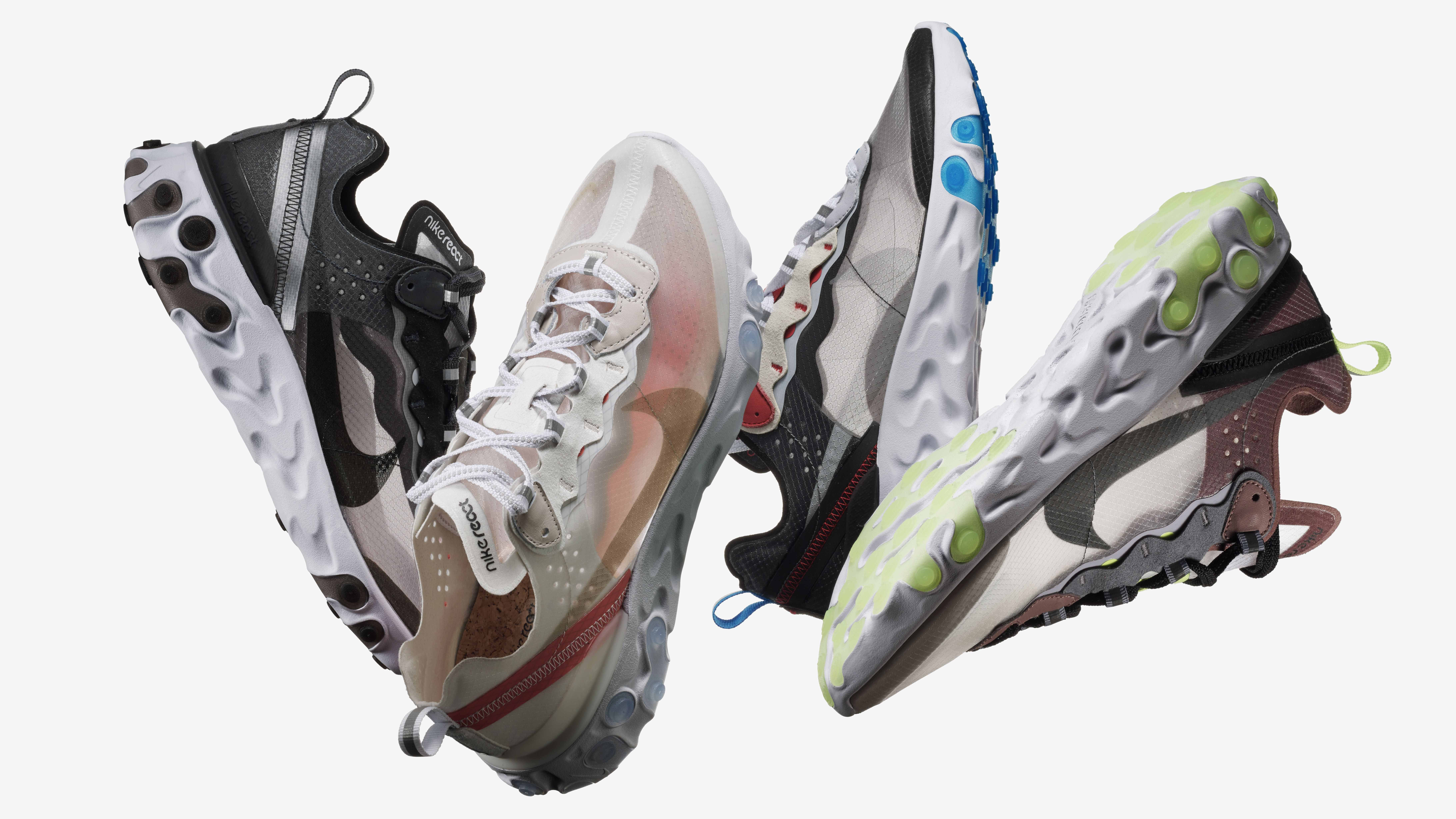 c0f27bd36268 Nike React Element 87
