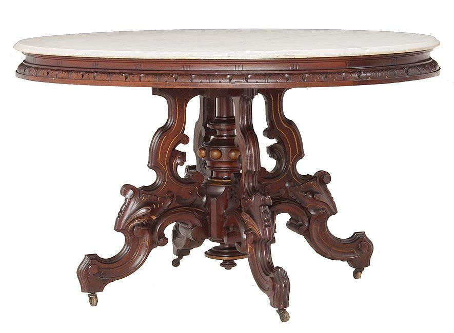 Antique Furniture Victorian Furniture Antique Victorian Furniture Antique Oak Furniture Antique Music Boxes Antique Desks A Beautiful Furniture Table Furniture