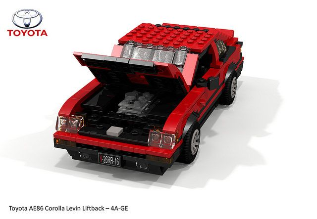 Christmas Toys For Boys : Boys and girls toys lego boystoys girltoys lego barbie