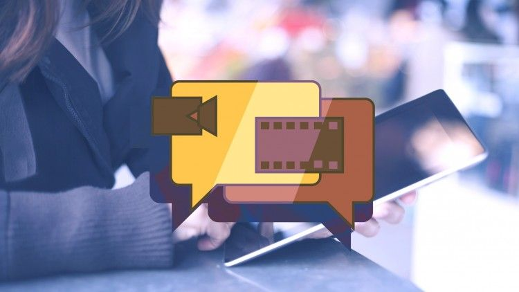 Contoh Video Marketing Online Yang Berpotensi Menjadi Viral Video Marketing Video Content Marketing Corporate Videos