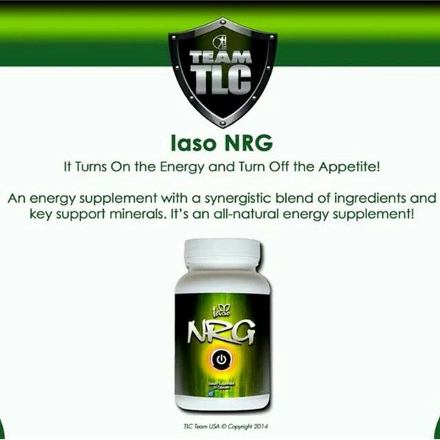 Time To Ditch The 5 Hour Bottles And Get The All Day Boost Www Believethechange Com Tlc Ener Natural Energy Supplements Natural Energy Total Life Changes