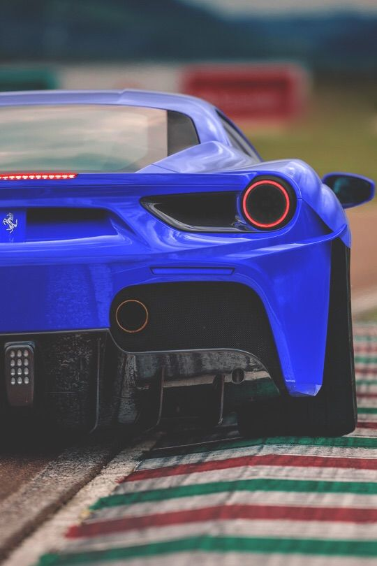 488 gtb bengala ms - Ferrari 488 Iphone Wallpaper
