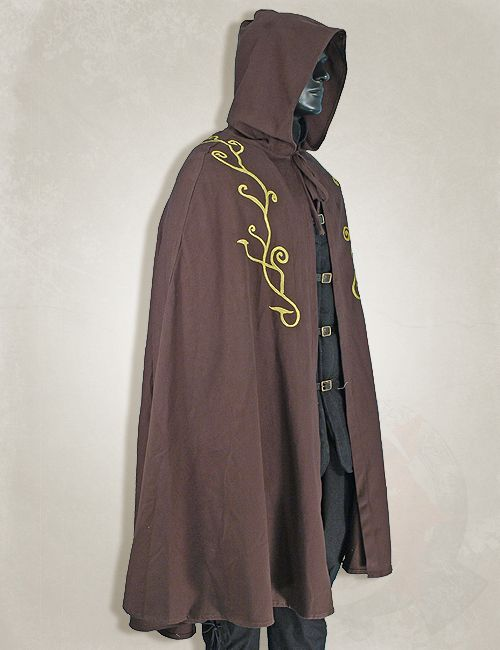 Pin by The Larp Store / La Boutique GN on Medieval Larp