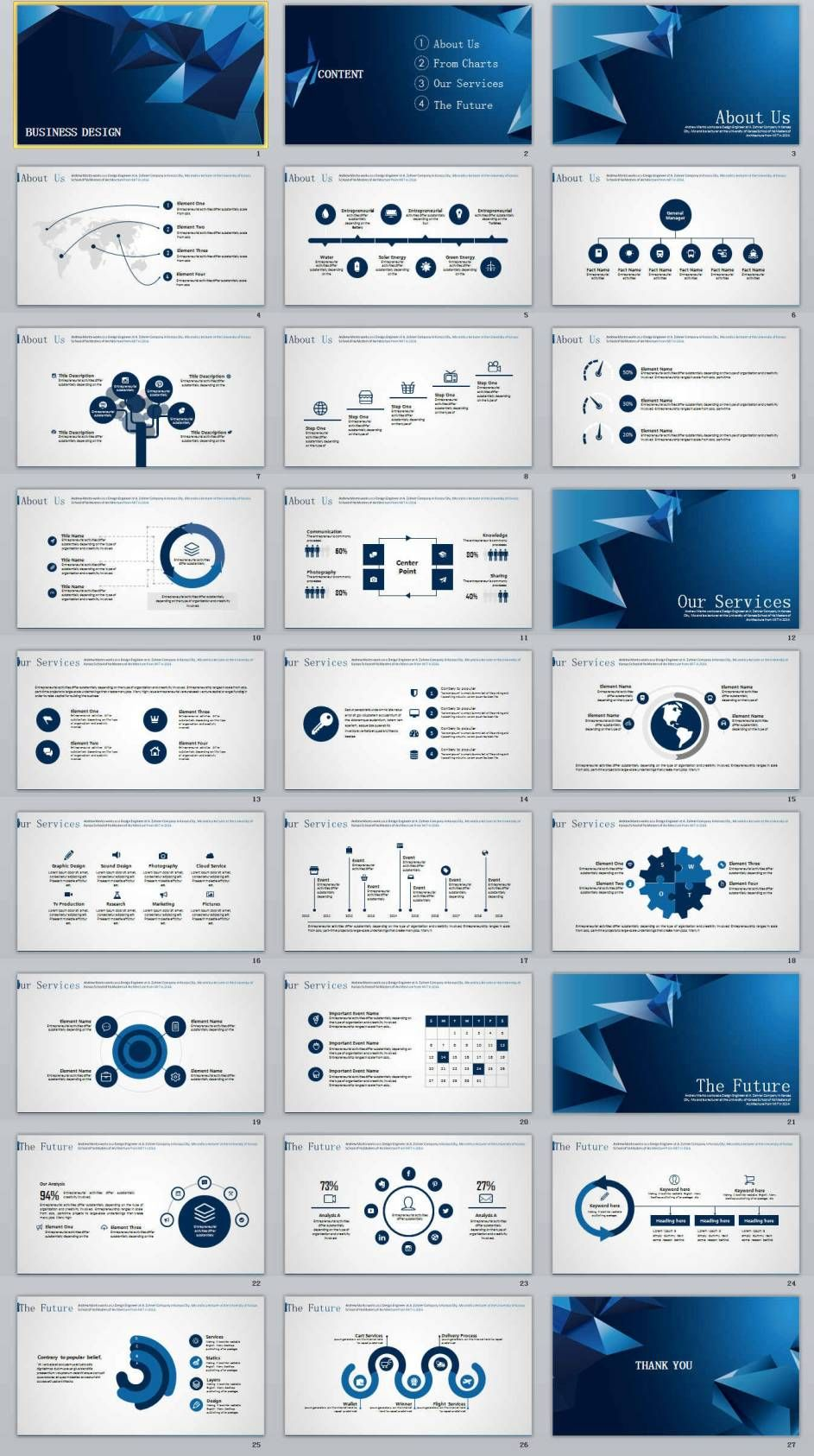 27+ download ppt templates for presentation