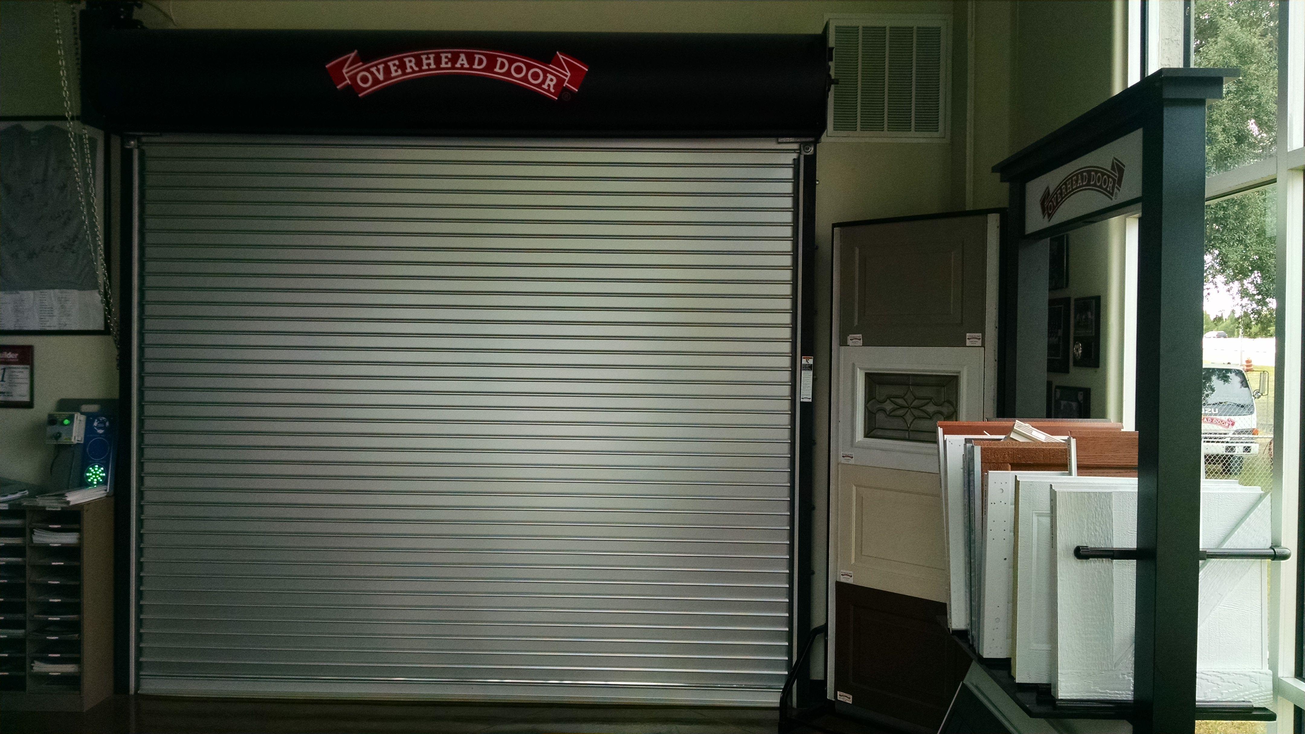 Overhead Door Company Of Tampa Bay Garage Doors In Fl