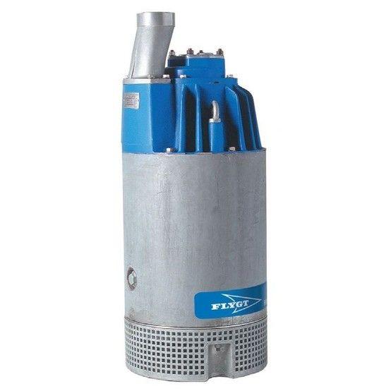 Top 10 Best Submersible Water Pump In 2020 Reviews With Buying Guides Hqreview Submersible Pump Submersible Water Pumps