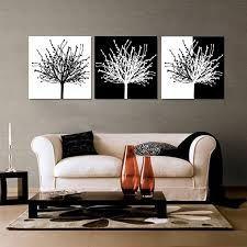 arte abstracto blanco y negro buscar con google - Cuadros En Blanco Y Negro