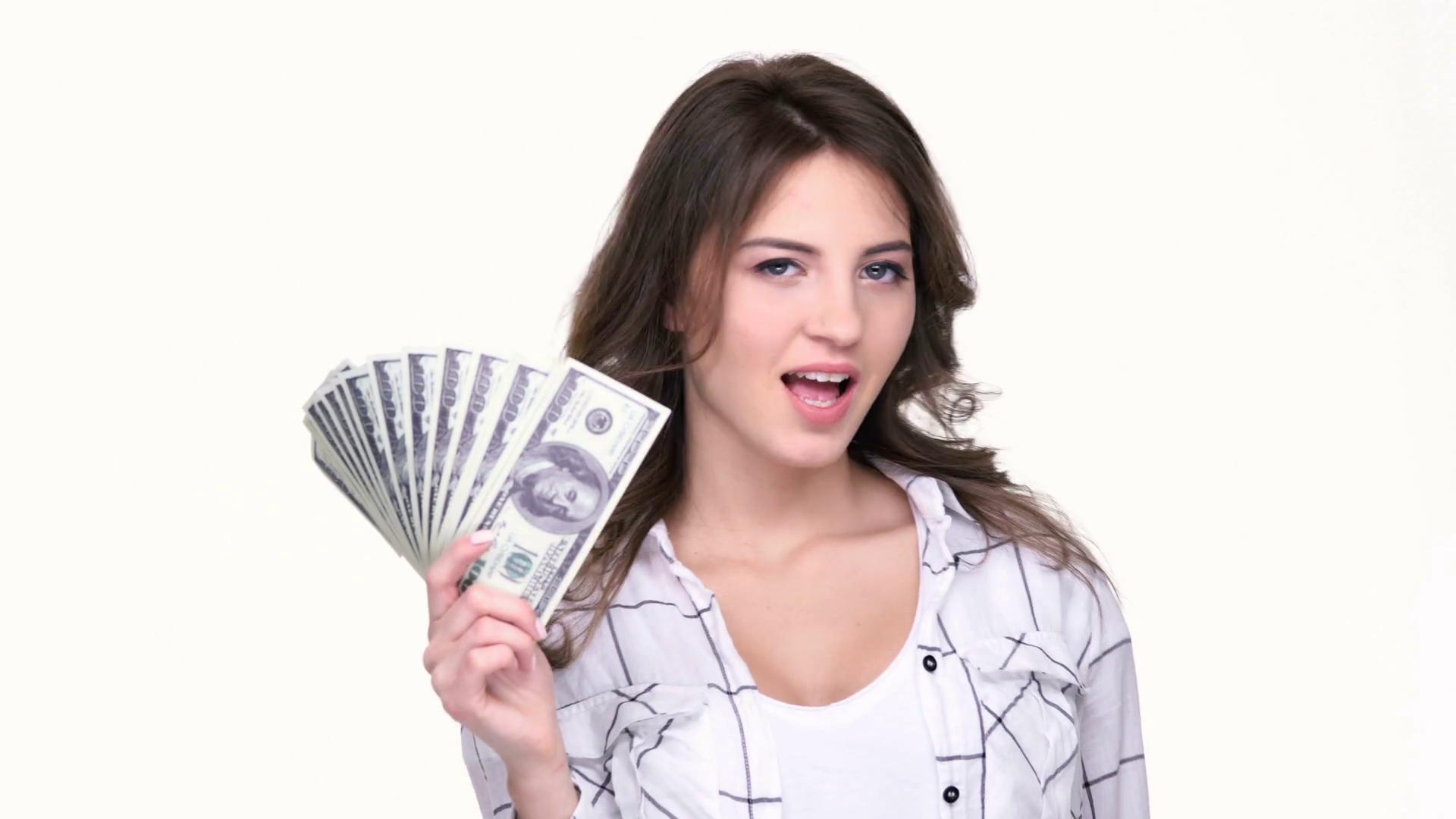 Affiliate Marketing Vs. AdSense how to make money oline letsaskme