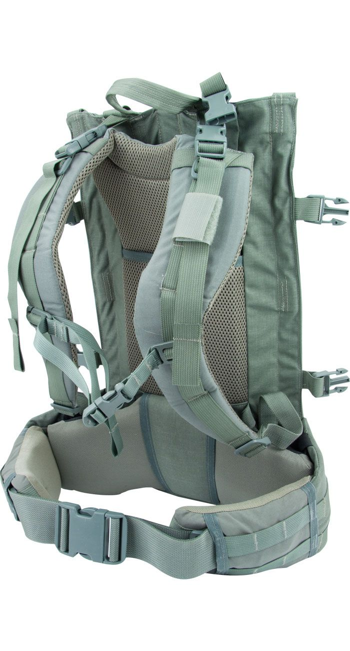 nice frame pack mystery ranch backpacks