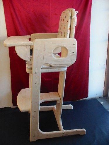 AB high chair | AB wishlist | Pinterest | High chairs ...