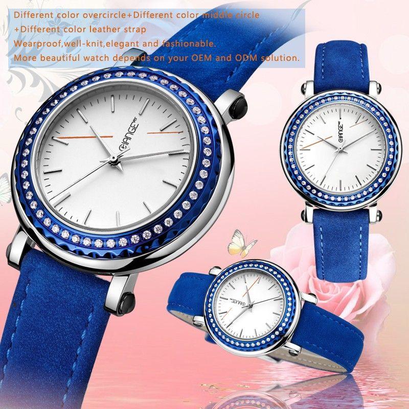 Pin by Doris Li on hot sell fashion wristwatch box set watches ...