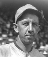 """Edward Trowbridge Collins, Sr. (May 2, 1887 – March 25, 1951), nicknamed """"Cocky"""", was an American Major League Baseball second baseman, manager and executive. He played from 1906 to 1930 for the Philadelphia Athletics and Chicago White Sox. A graduate of Columbia University, Collins holds major league career records in several categories and is among the top few players in several other categories."""