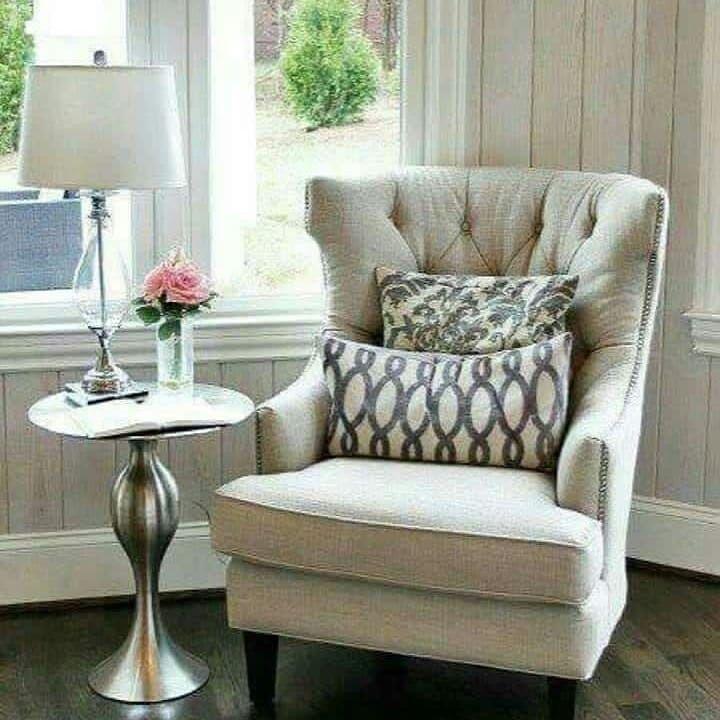 Retail Furniture Bandung: #interiorrumah#kamarset#furniturejepara#interiorkamar