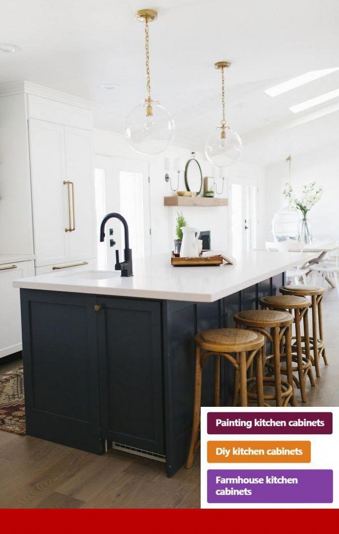 Craigslist Indianapolis Used Kitchen Cabinets : 9 Used ...