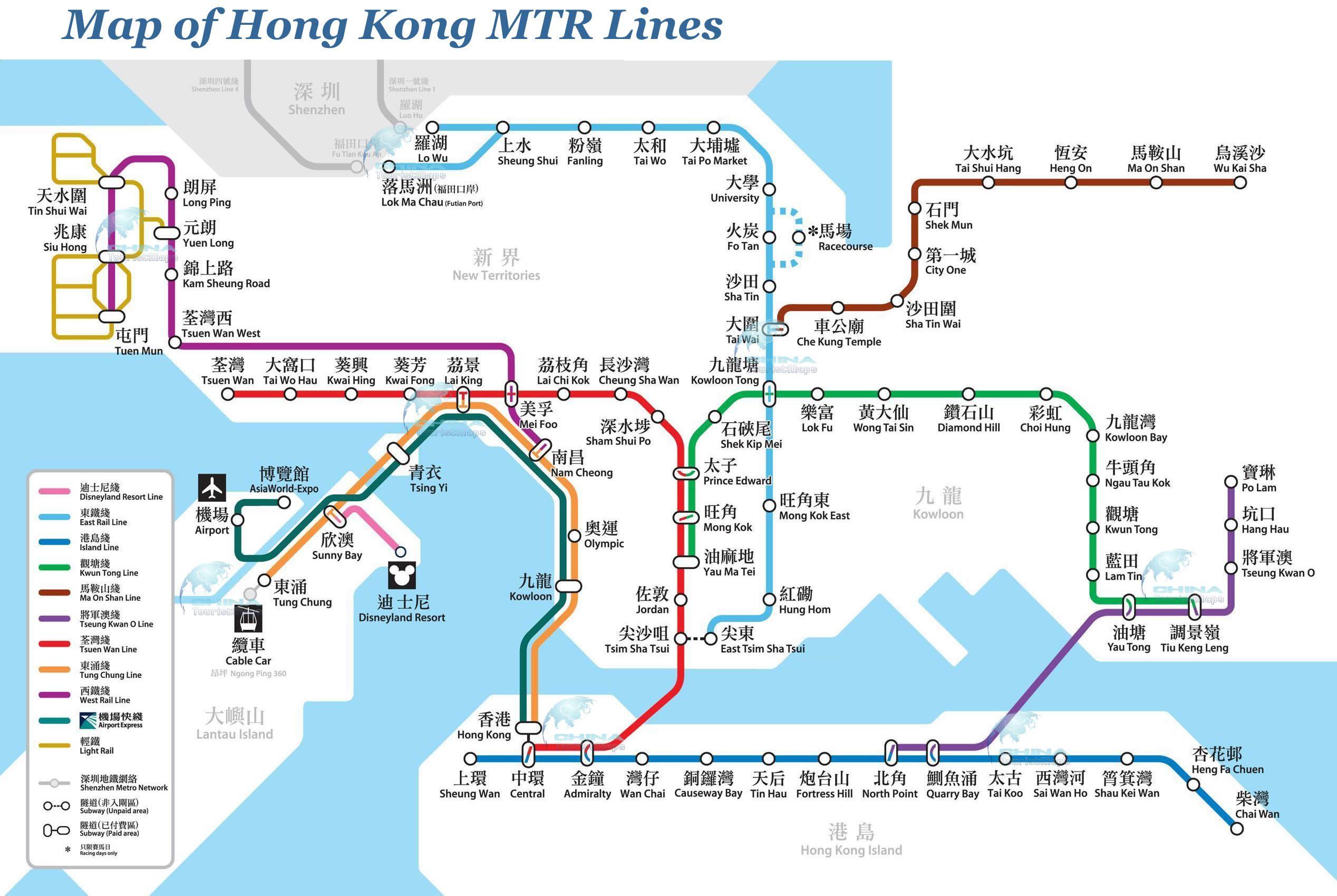 Islands of hong kong google search hk 2015 pinterest islands of hong kong google search gumiabroncs Images
