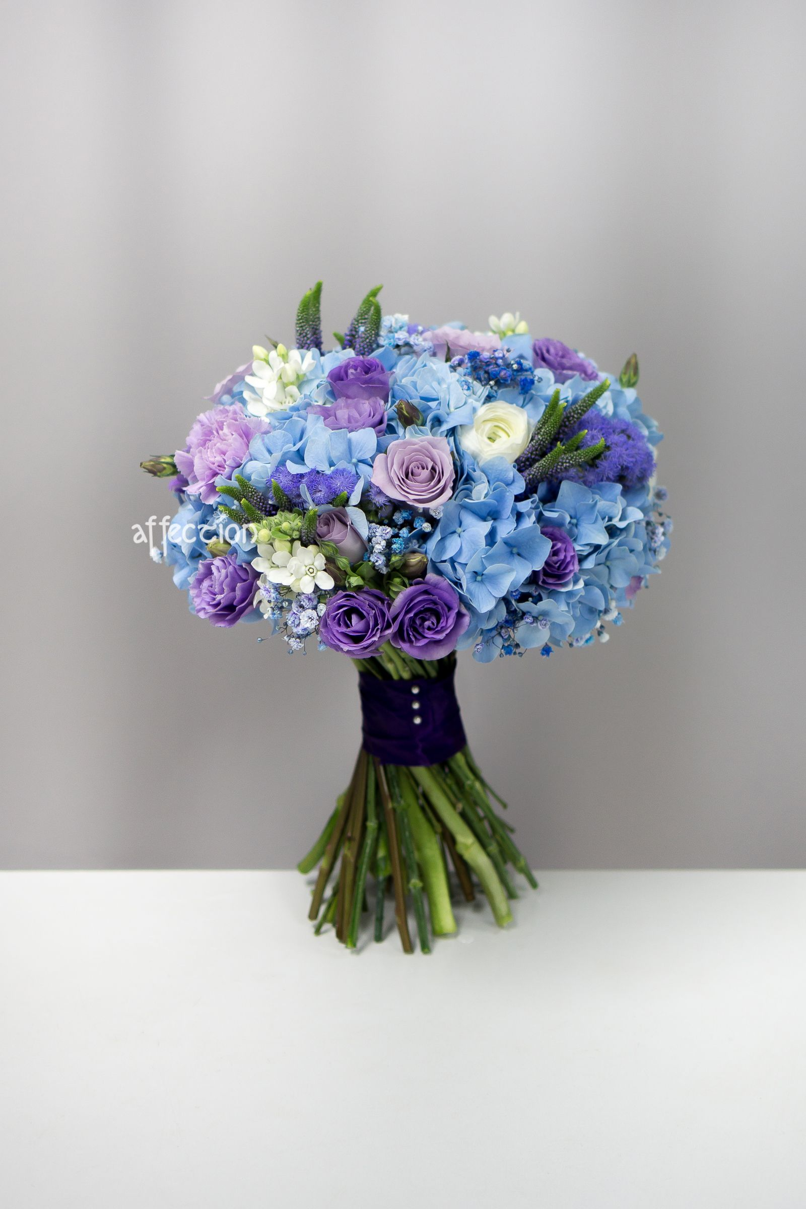 Fresh Flower Wedding Bouquet | 꽃 | Pinterest | Fresh flowers ...