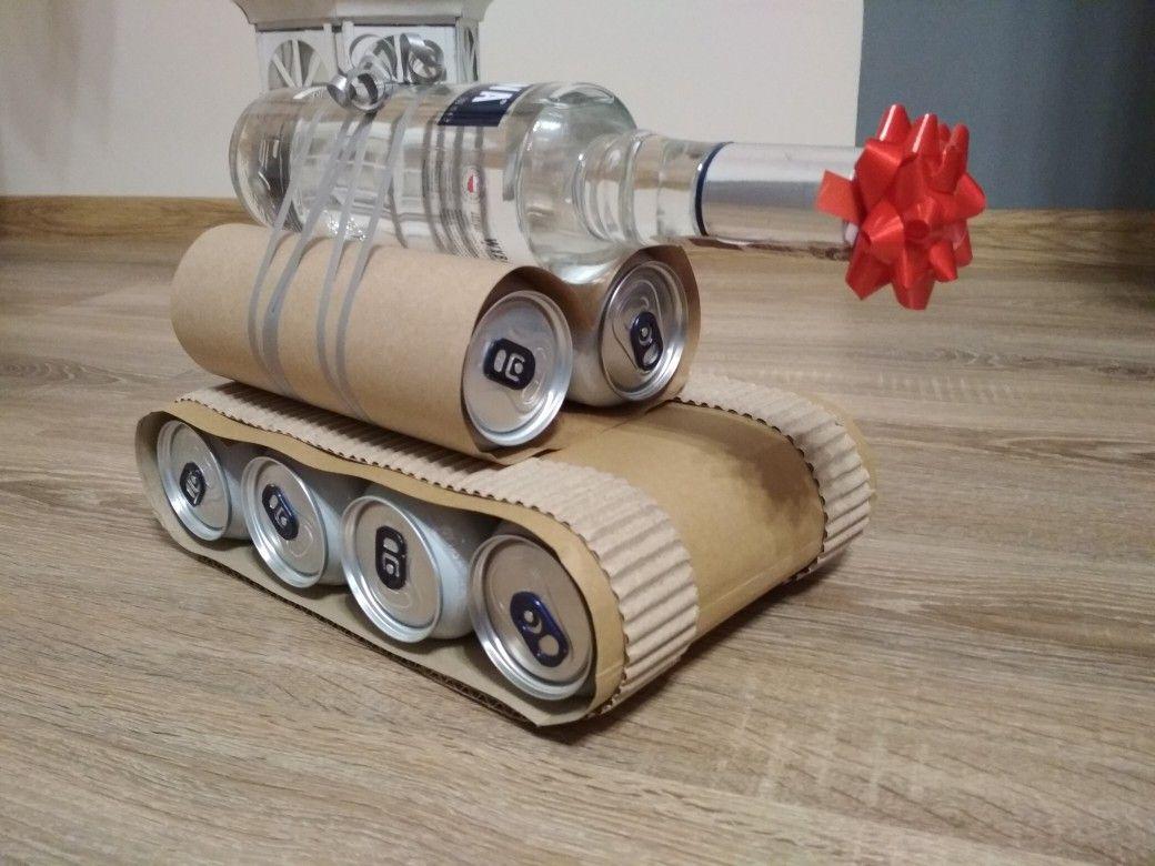Alkoczolg Bling Bottles Diy Diy And Crafts