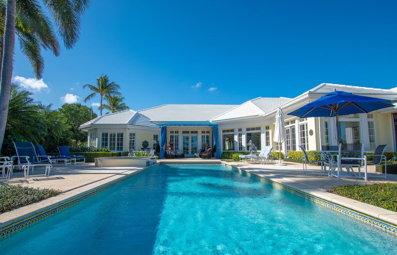 b3fa22bcf3e291a106377700b06e8b29 - Residence Inn Palm Beach Gardens Florida