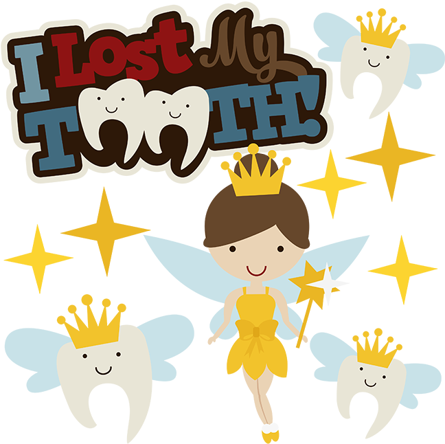Pin By Sarah Luebbert On Paper Crafting Scrapbook Collection Tooth Fairy Fairy Stickers