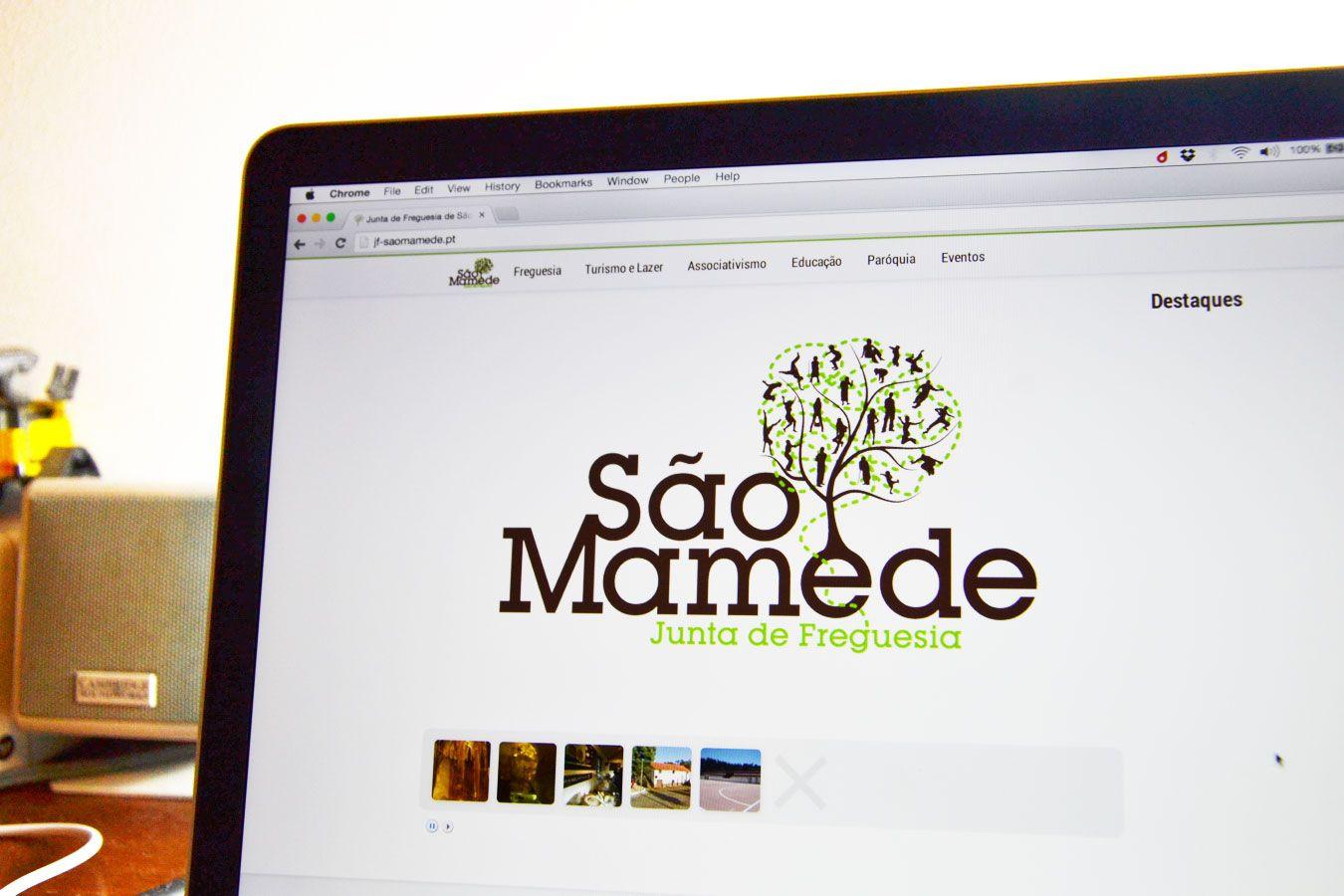 JS São Mamede http://www.jf-saomamede.pt/
