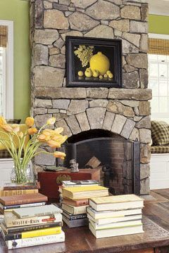 stonefireplace10