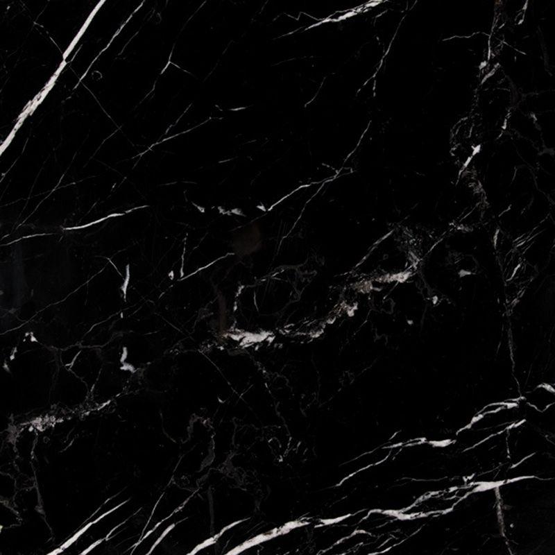 Black Honed Marble Tiles 18x18 Honed Marble Floor Honed Marble Tiles Honed Marble