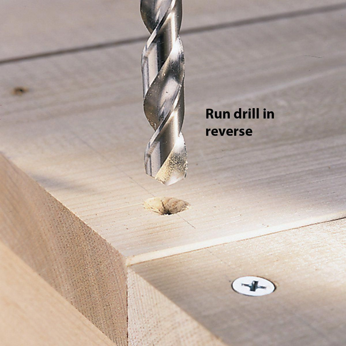 4 Persistent Tips And Tricks Woodworking Jigs Helpful Hints Woodworking For Kids Life