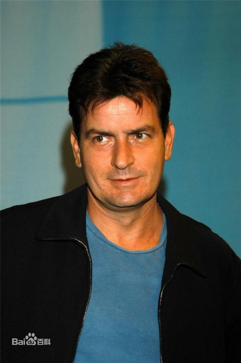 Pin by donna cicero on charlie sheen pinterest charlie sheen charlie sheen thecheapjerseys Images