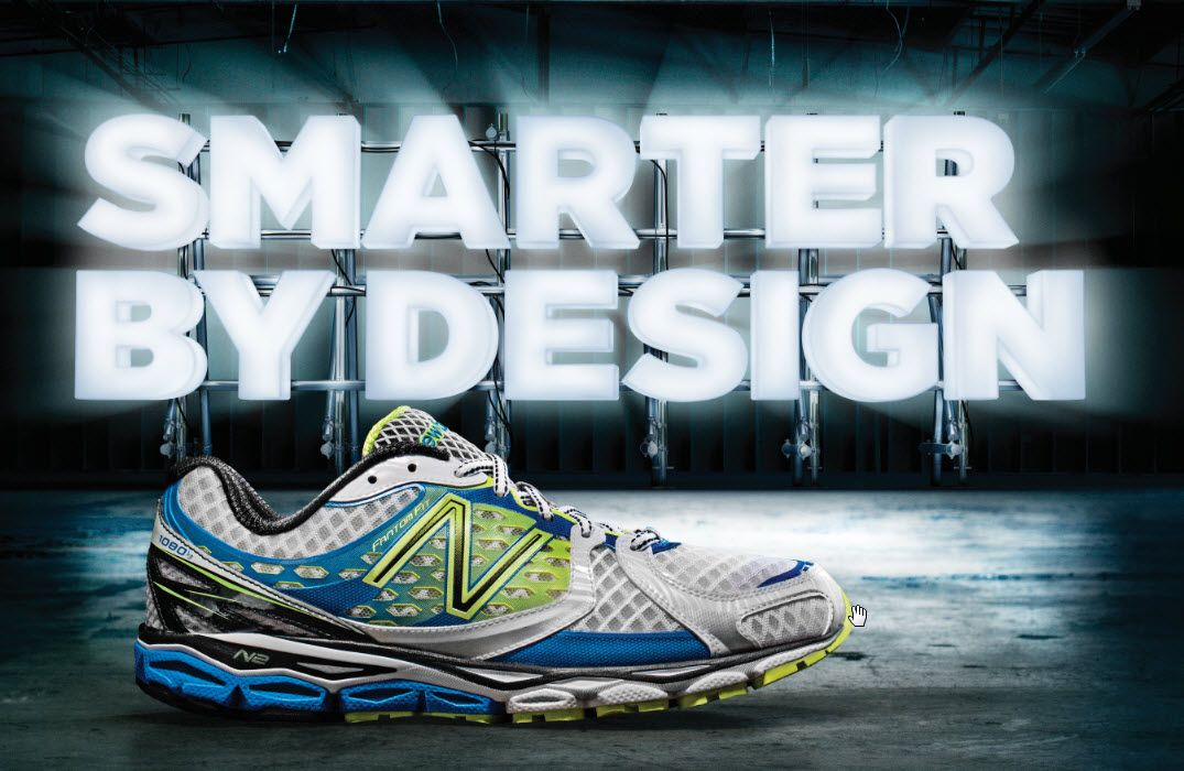 Designed for high mileage neutral runners who demand