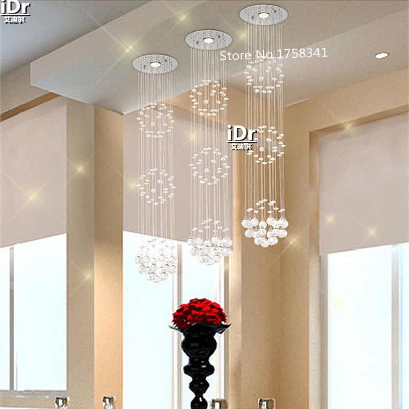 Cheap Chandeliers Buy Directly from China Suppliers modern – Cheap Bedroom Chandeliers