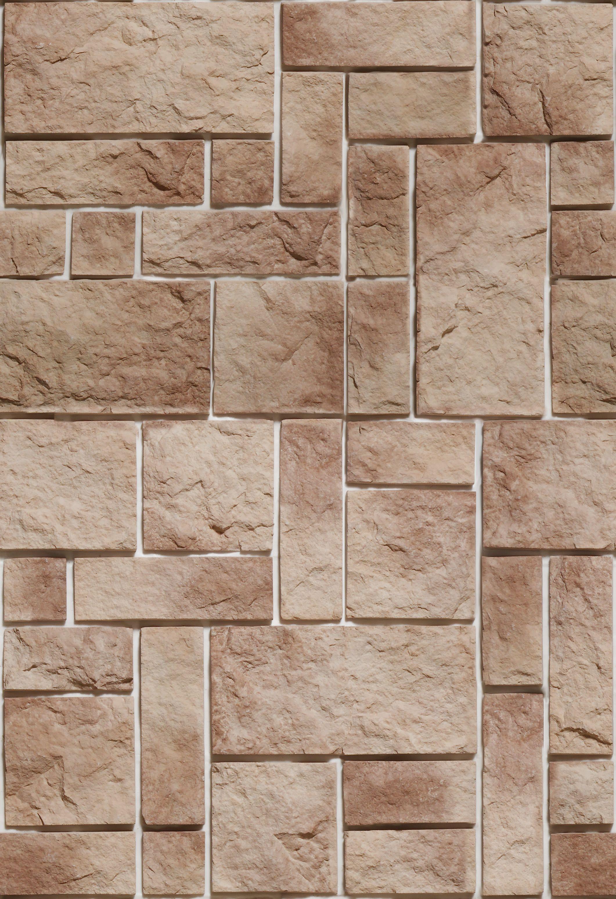 stone_texture941.jpg (2122×3093) Stone tile texture