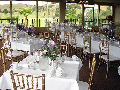 Sunol Valley Golf Club Bay Area Trivalley Livermore Wine Country Wedding Location San Ramon Ca