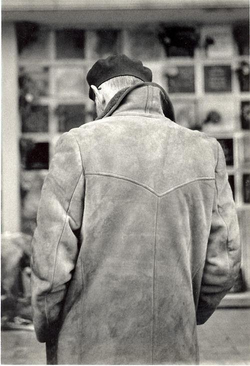 """Samuel Beckett,"""" el último modernista"""" Anthony Cro..."""