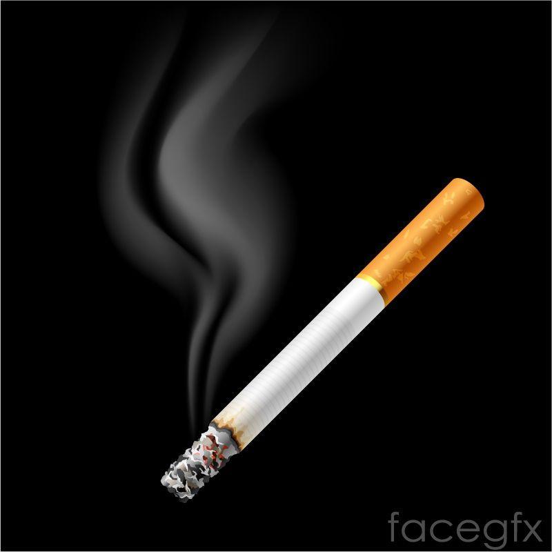 Pin On Free Vectors Cigarette cool wallpaper hd