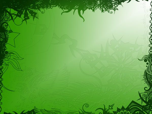 powerpoint background - Google Search Fonts \ Pages Pinterest - new jungle powerpoint template