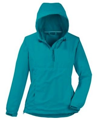 Cabela's: Winter Jackets starting at $17.89 shipped!