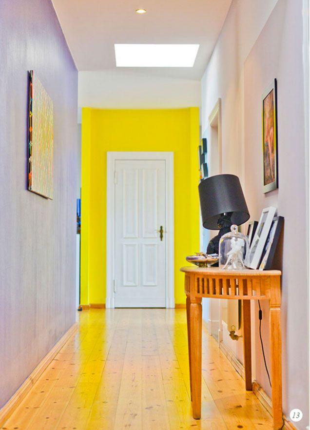 berliner wunderkammer jetzt neu im pinterest flure w nde und farben. Black Bedroom Furniture Sets. Home Design Ideas
