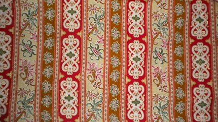 batik samarinda  My LOGO BATIK  Pinterest