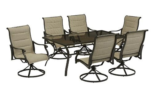 grand resort patio furniture sets review patio furniture sets