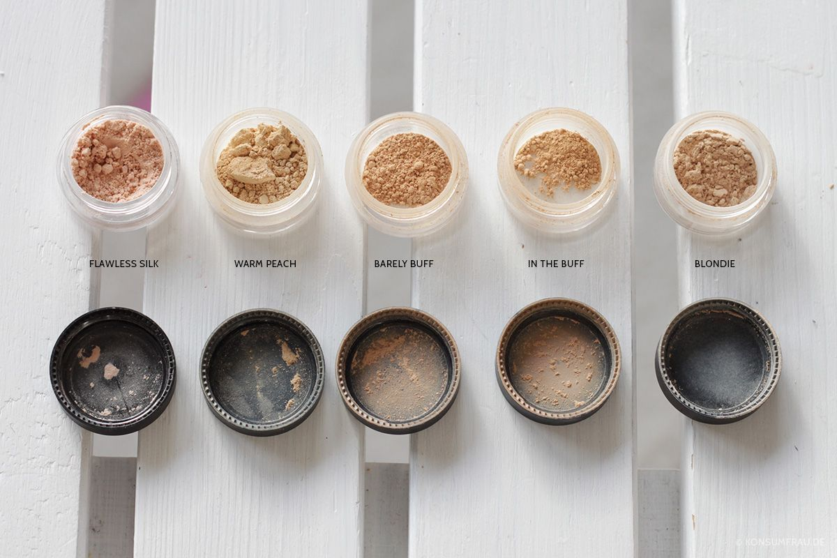 lily_lolo_mineral_foundation lilylolo lily_lolo_mineral