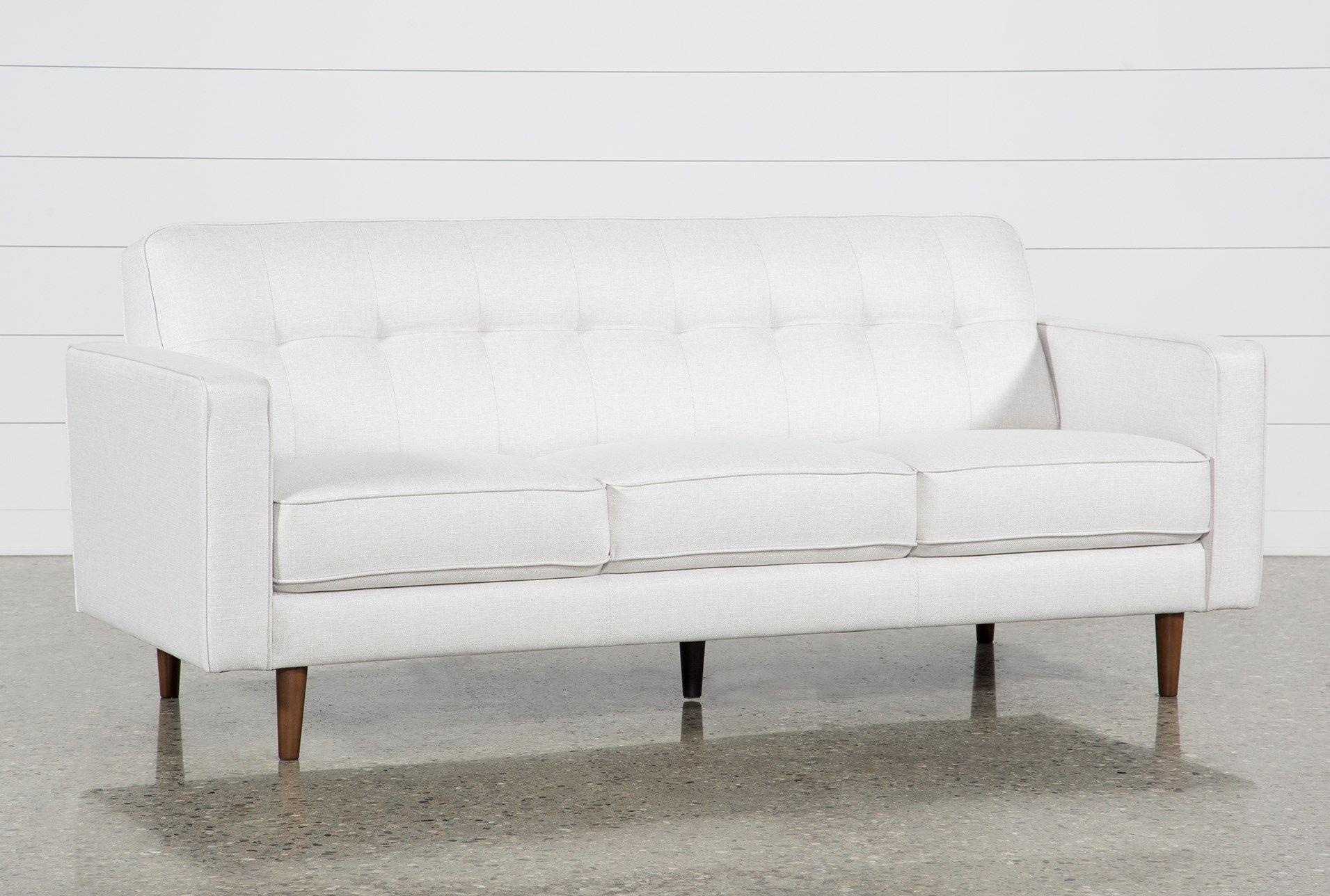 Surprising London Optical Queen Sleeper In 2019 For Our Home Sofa Machost Co Dining Chair Design Ideas Machostcouk